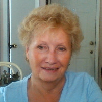 Karen-1026362, 67 from Rockport, TX