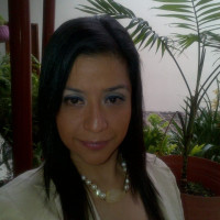 Lucy-1108355, 35 from Xico, MEX