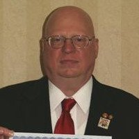 William-639639, 61 from Redford, MI