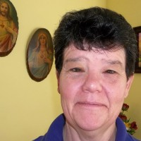 Kathleen, 58 from Waconia, MN, Annulled