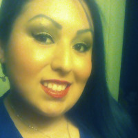 Christina-1051293, 26 from Dallas, TX