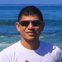 Kiet-194074, 40 from Santa Ana, CA