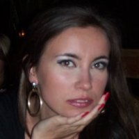 Caroline-435942, 27 from WARSAW, POL
