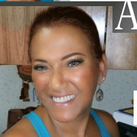 Amalia-1242832, 59 from Homestead, FL