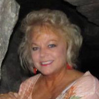 Kasey, 59 from Savannah, GA