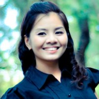 Thuy-872548, 28 from Ho Chi Minh, VNM
