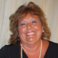 Barbara-398591, 56 from Walled Lake, MI