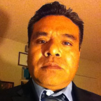 Leonel-1192343, 45 from Escondido, CA