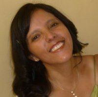 Miriam-868967, 38 from Arequipa, PER