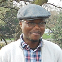 Bernard-1186305, 38 from London, GBR