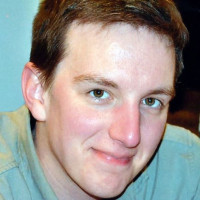 Martin, 32 from Port Alberni, BC, CA