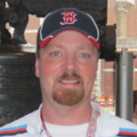 Brian-563356, 39 from Pawcatuck, CT