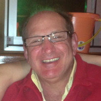 Michael-1187950, 54 from Grosse Pointe, MI