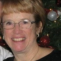 Diane-1010761, 62 from Manchester, NH