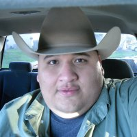 Oscar-523546, 32 from Cypress, TX