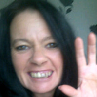 Alison-1072141, 48 from Swansea, GBR