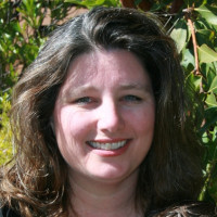 Laurie-1219587, 45 from Santa Rosa, CA