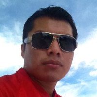 JustoDiaz-1145961, 35 from Las Vegas, NV