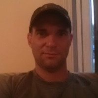 Luke-1023386, 35 from Berea, KY
