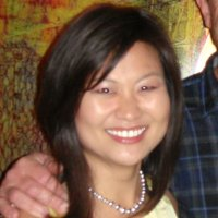 Mary-619878, 37 from Milwaukee, WI