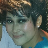 Charmaine-927872, 23 from Harrow, GBR