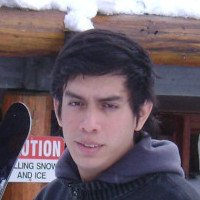 Juan-906914, 32 from Edmonton, AB, CAN