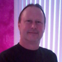 Dave-946870, 54 from Palos Heights, IL