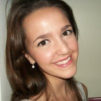 Elizabeth, 24 from Washington, VA