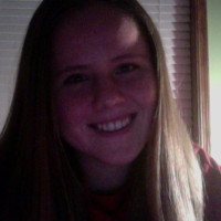 Rebecca-1169841, 19 from Madison, WI