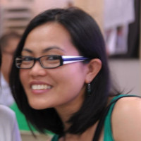 Meidie-1116525, 34 from Singapore, SGP