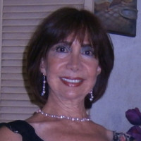 Rosario, 69 from Monterrey, MX