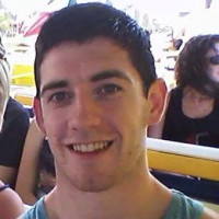 Michael-1025731, 21 from Belfast, GBR
