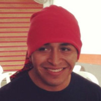 Richard-1139429, 32 from Arequipa, PER