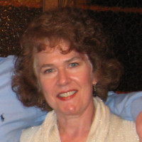 Mary-1128876, 57 from Hopkins, MN