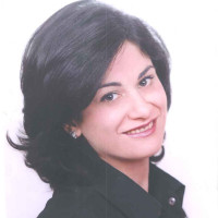 Reem-885082, 45 from BEIRUT, LBN
