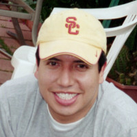 Carlos-1186762, 41 from Los Angeles, CA