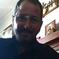 John-761795, 56 from Salt Lake City, UT