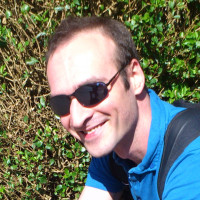 Lukasz-1056210, 27 from London, GBR