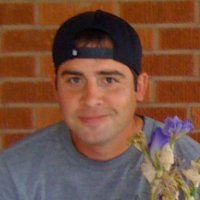 Joseph, 33 from Caldwell, ID
