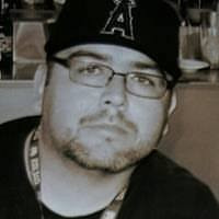 Nolan, 34 from Victorville, CA
