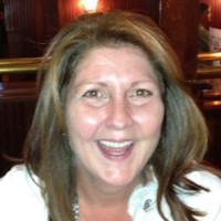 Nancy, 58 from Novi, MI