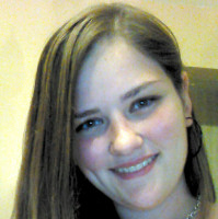 Kimberly-1165909, 19 from Cincinnati, OH