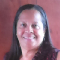 Milagros, 56 from Stgo, DO
