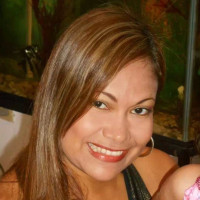 Sugey-1138053, 39 from Barranquilla, COL