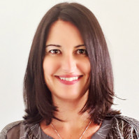 Christy-1219217, 39 from Tustin, CA