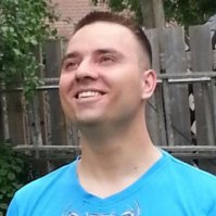 Rafal-979062, 30 from Mississauga, ON, CAN