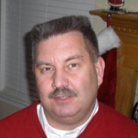 David-939035, 49 from Florence, KY