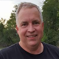 Mark, 57 from Kimberly, WI