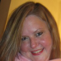 Karen-460367, 47 from Elkridge, MD