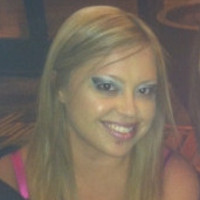 Jenessa-529859, 31 from Farmington, NM